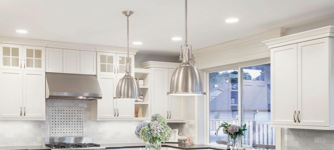 kitchen island lighting vero beach, pendant lighting vero beach, electrician vero beach, electrical contractor vero beach