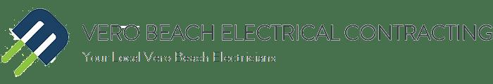 Vero Beach Electrical Contracting