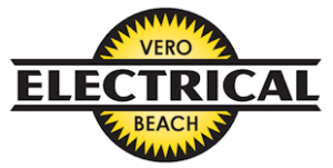 Vero Beach Electrical Contractor, Electrician Vero Beach,lighting contractor Vero beach,new construction lighting contractor v b 5. commercial lighting contractor Vero beach 6. Vero Beach Electrical 7. Master Electrician Vero Beach 8. Electrical contractor electrical contractor , New construction lighting