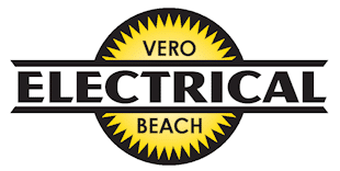 Vero Beach Electrical Contracting