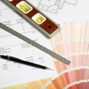 vero beach electrical, planning a home remodel, new lighting for your home, energy efficient lighting for your home
